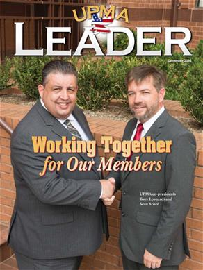 16_12 Leader Cover