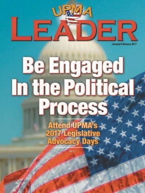 17_0102 Leader Cover1