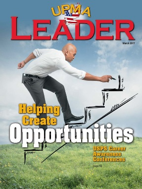 17_03 Leader Cover1