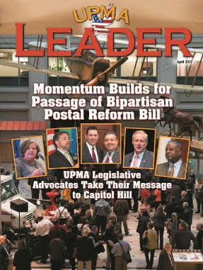 17_04 Leader Cover1