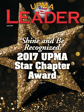 17_06 Leader Cover1