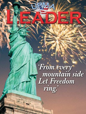 17_07 Leader Cover1