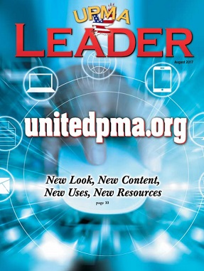 17_08 Leader Cover1