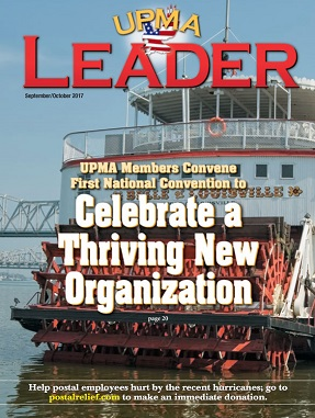 17_0910 Leader cover1