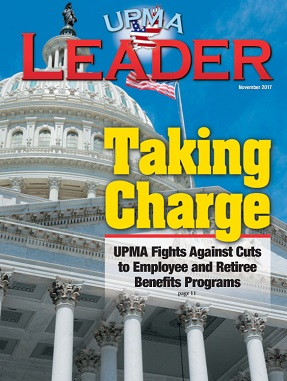 17_11 Leader cover1