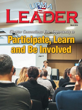 18_03 Leader Cover1