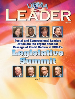 18_04 Leader Cover1