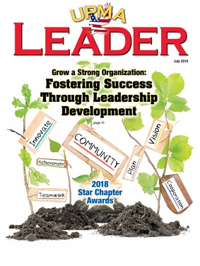 18_07 Leader Cover1