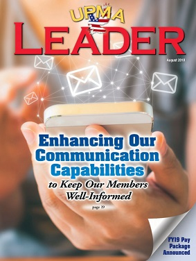 18_08 Leader Cover1