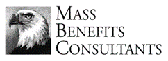 MASS BENEFITS CONSULTANTS