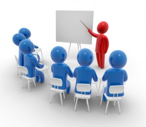training-workshop-clipart-1